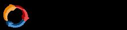 LEDESConvert-high-res-1024x245-iloveimg-resized