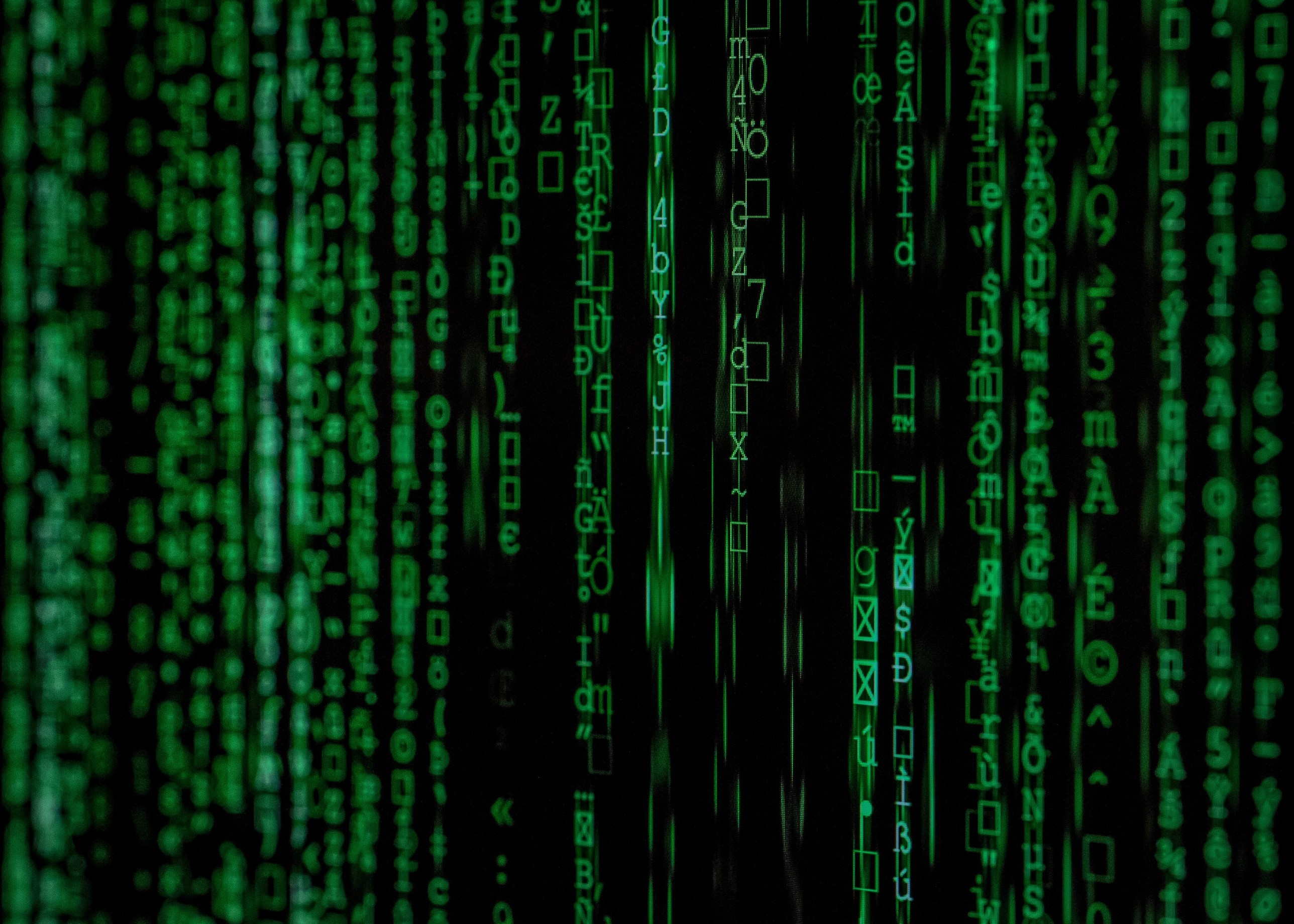 Types of Data Encryption - What Lawyers Need to Know