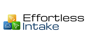 New Legal Client Intake Automation Software - EffortlessIntake Launch